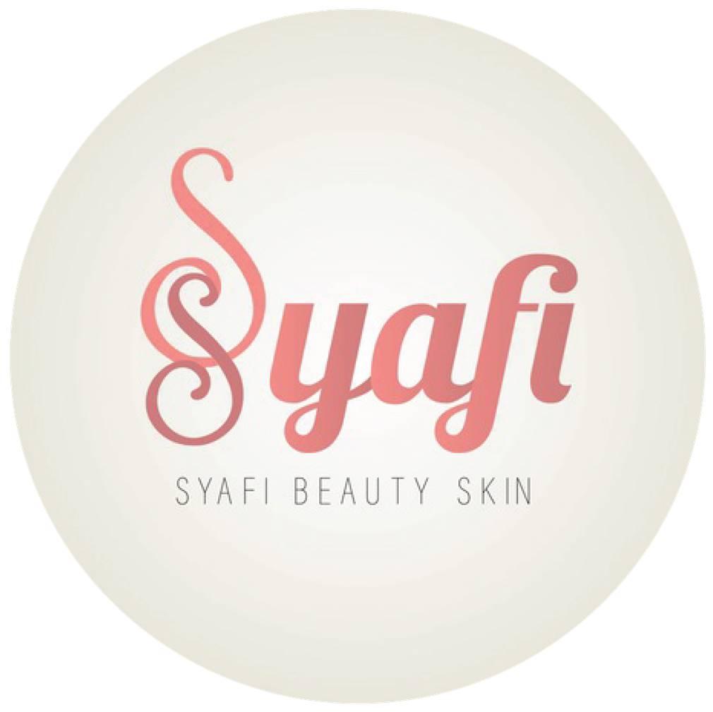 Syafi Beauty